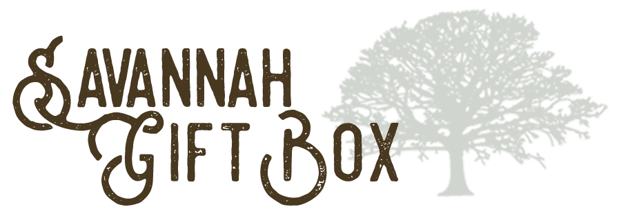Savannah Gift Box